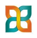 miplet | Aussteller auf der wirtschaftNORDGATE 12. & 13. März 2014