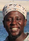 Ali Asante Africa Safari and Tours